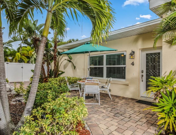 5616Guava_Anna_maria_Luxury_Real_Estate (4).jpg