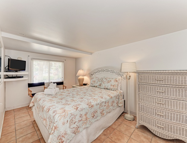 Bedroom Dodt 1