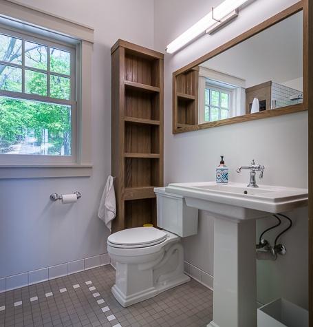 General Bathroom.jpg