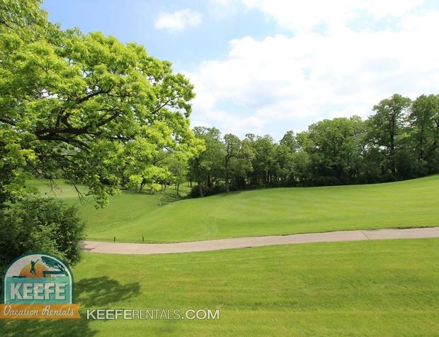 Views of Golf Course.jpg