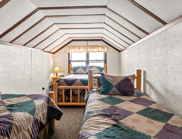 Upper Floor Bedroom.jpg