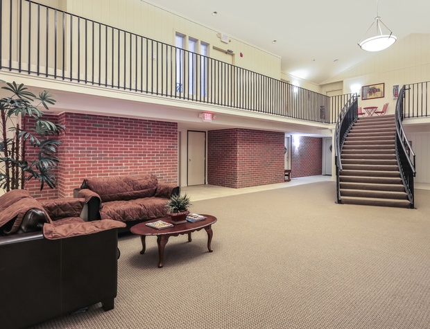 Community Foyer.jpg