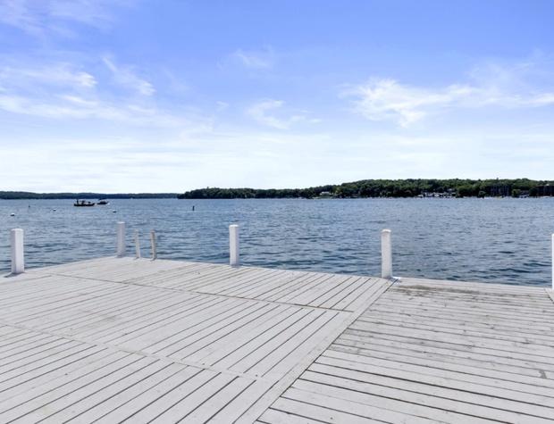 Pier View 1.jpg
