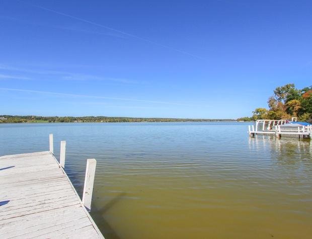 Lake como 1.jpg