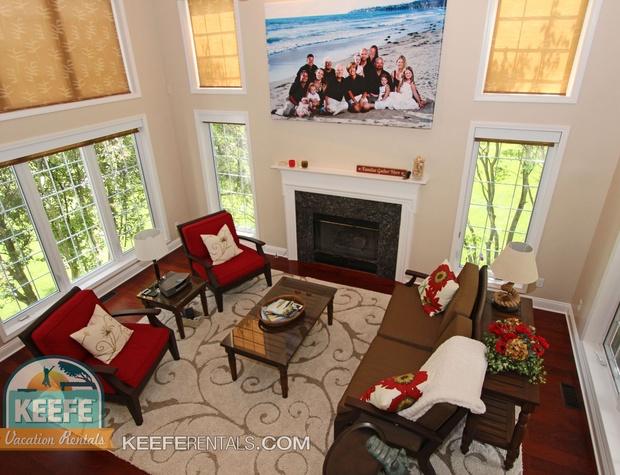 Elevated Living Room.jpg