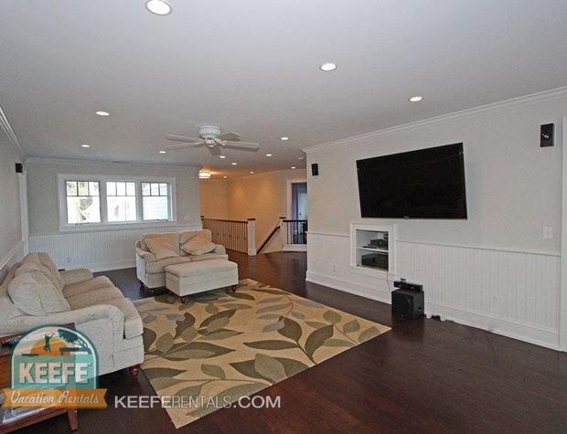 2nd FLoor Living Room 2.jpg