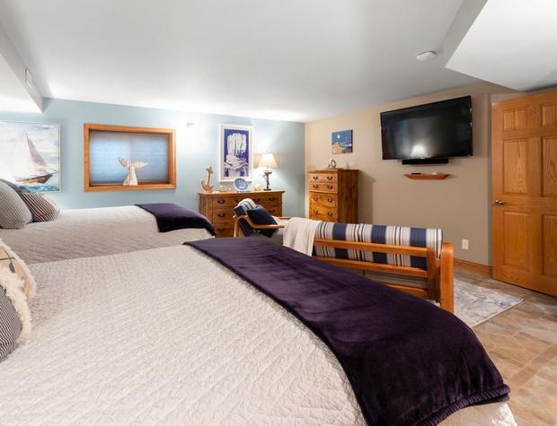 1st Downstairs Bedroom 2.jpg