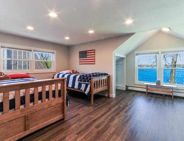 Bedroom 3 Upper (2).JPG