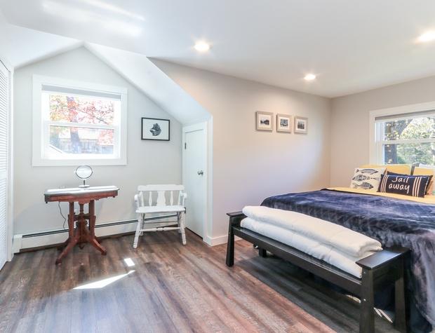 Bedroom 1 Upper.JPG