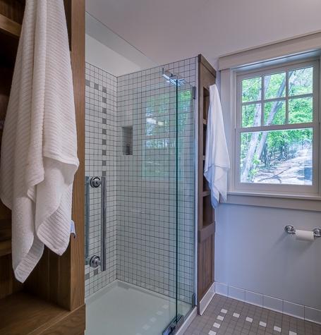 Mater Bathroom.jpg