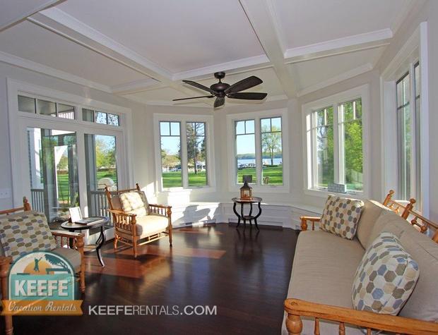 Main Floor Sitting Area.jpg
