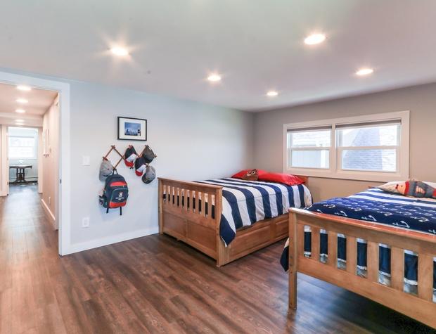 Bedroom 3 Upper.JPG