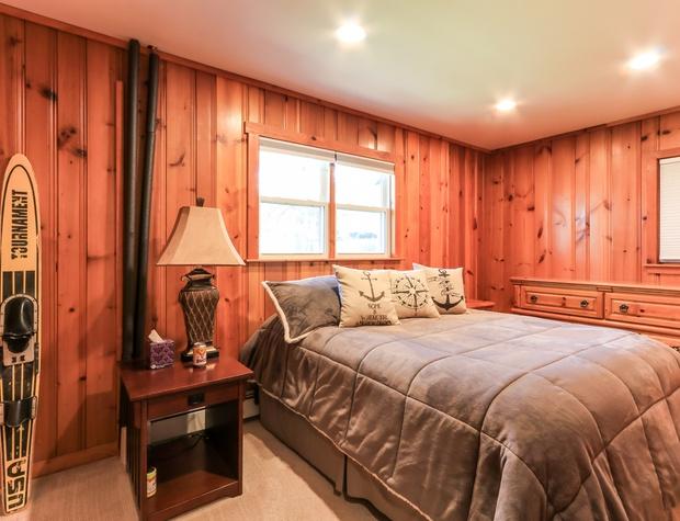 Bedroom 2 Lower.JPG