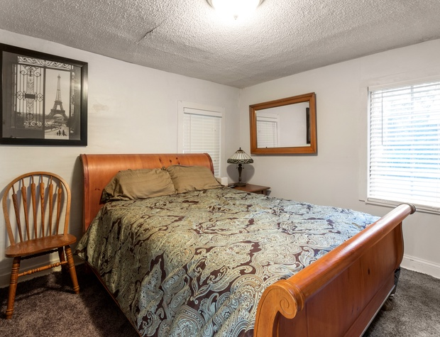 Downstairs Bedroom.jpg