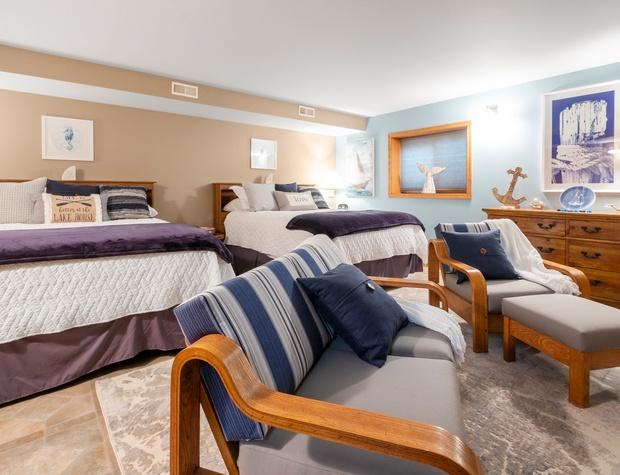 1st Downstairs Bedroom 1.jpg