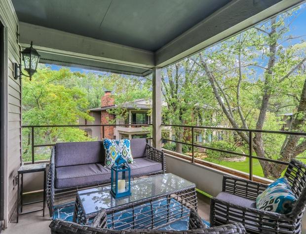 Outdoor Balcony Pic 3.jpg