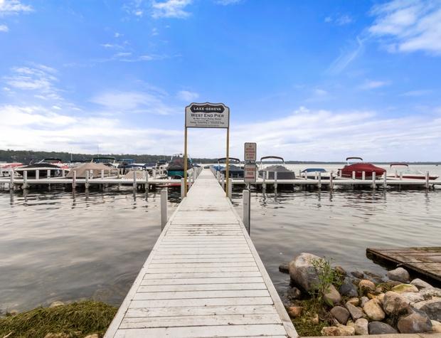 Lake Geneva Public Pier.jpg