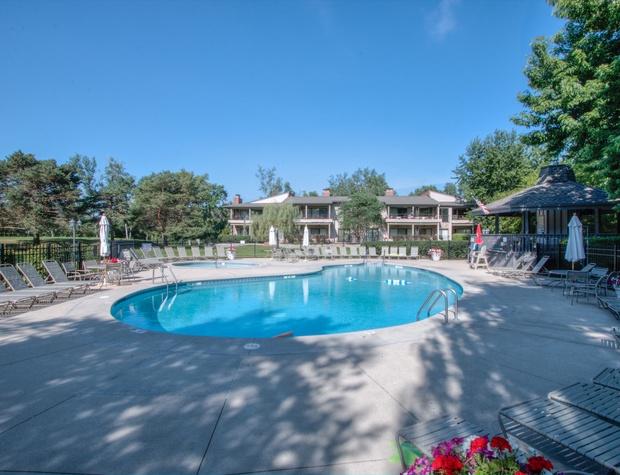 Outdoor Association Pool.jpg