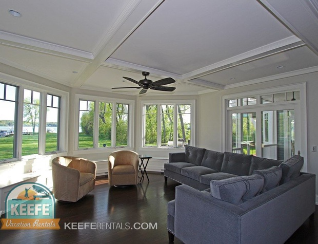 Main Floor Living Room 2.jpg