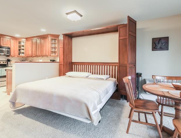 Murphy Bed2.jpg