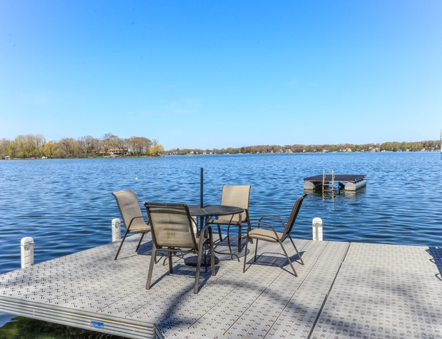 Pier with Table.JPG
