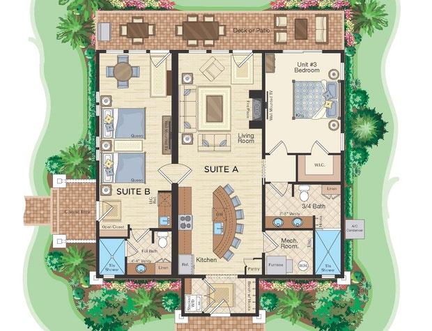 suite-a-b.jpg