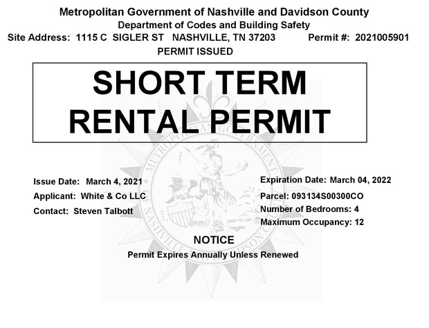Sigler C Permit-page-001