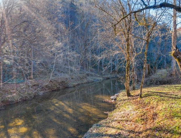 1932 Creek Hollow-0648.jpg-SMALL