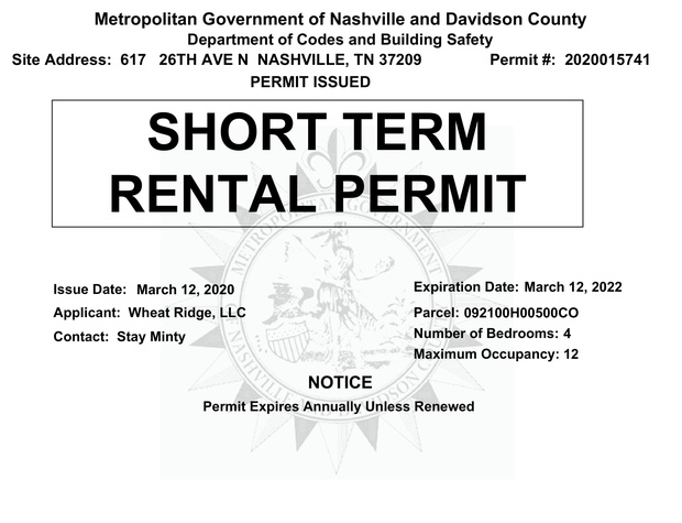 Permit - 617 26th Ave N - Expires March 2022 -4