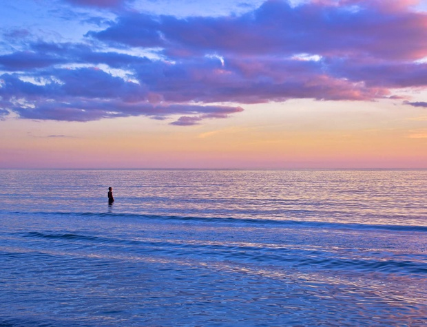 Anna Maria Island Sunsets