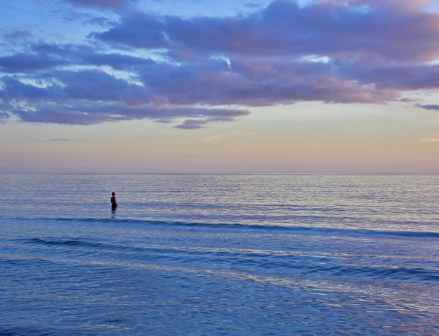 Anna Maria Island Beach Paradise 6