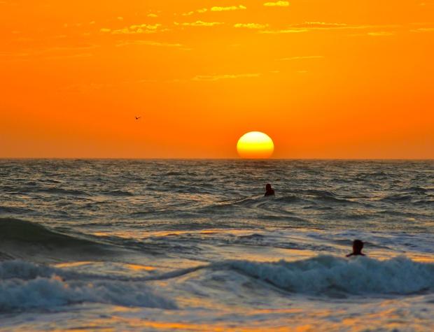601 Gulf Dr N Bradenton Beach-print-002-51-DSC0871-4200x2800-300dpi.jpg