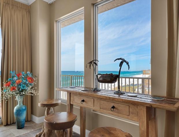 Treasure Island Resort 412_20200130_035 (1).jpg