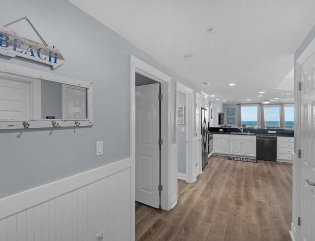 Floor Plan-Balcony-8501527.JPG