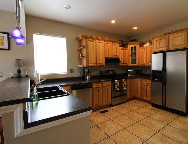 SP_kitchen.jpg