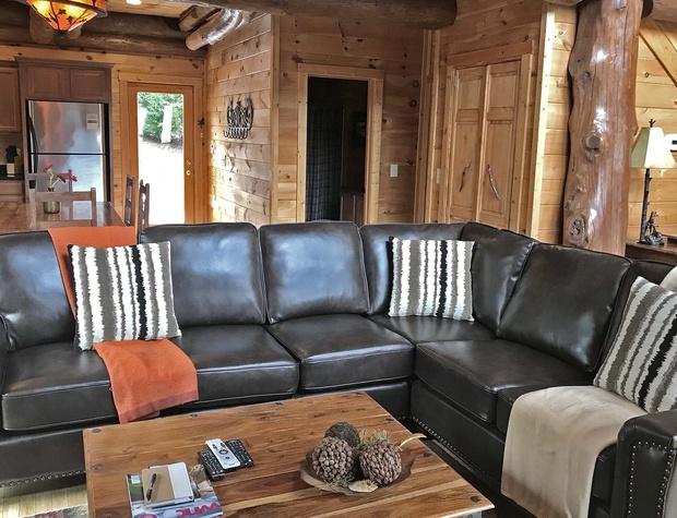 WS10 new living room sectional2.jpg