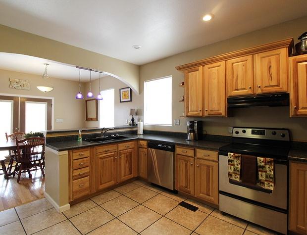SP_kitchen1.jpg