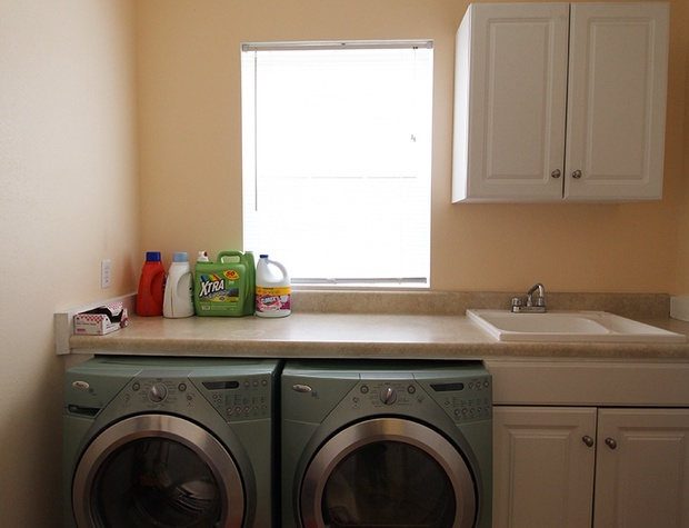 SP_laundry.jpg