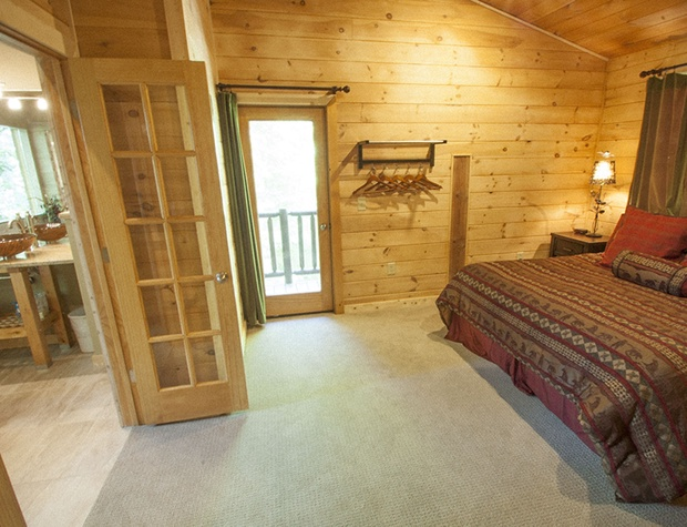 fv2-bedroomR2.jpg