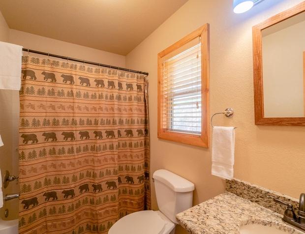 AboveItAll-upper bathroom.jpg