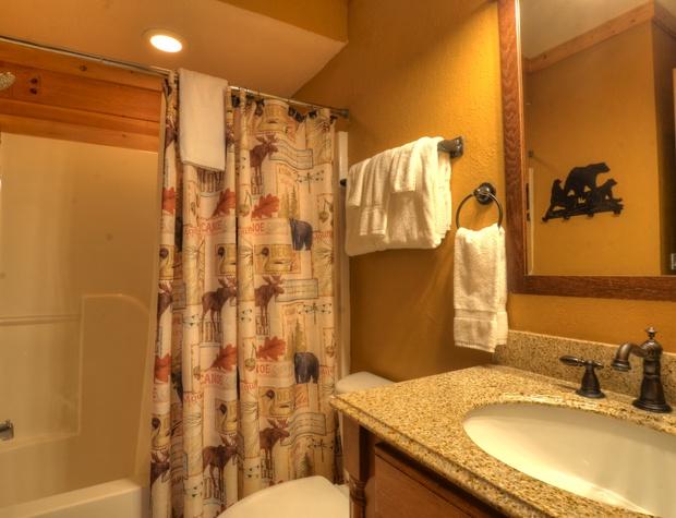 13 Guest Bath 1.jpg