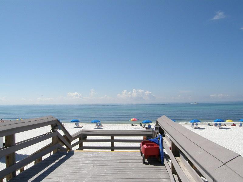 Beach Pointe Destin Vacation Rentals
