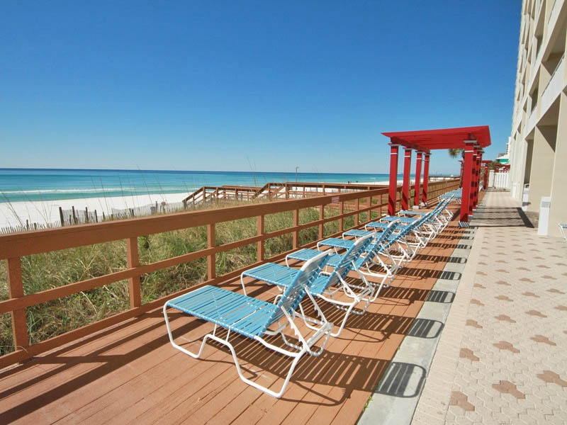 majestic beach towers i 1313 southern vacation rentals. Black Bedroom Furniture Sets. Home Design Ideas