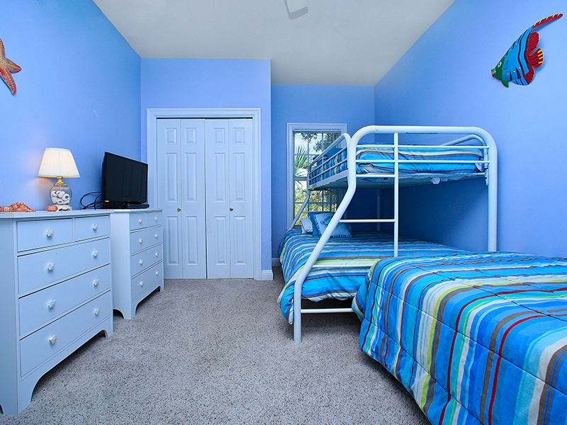 Pineapple House Southern Vacation Rentals