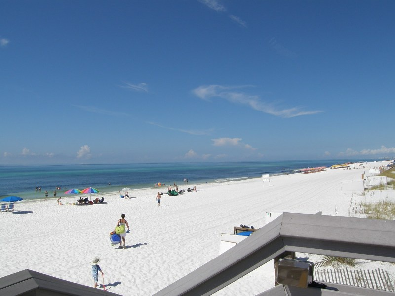 Vacation Home Rentals Beaches Of South Walton