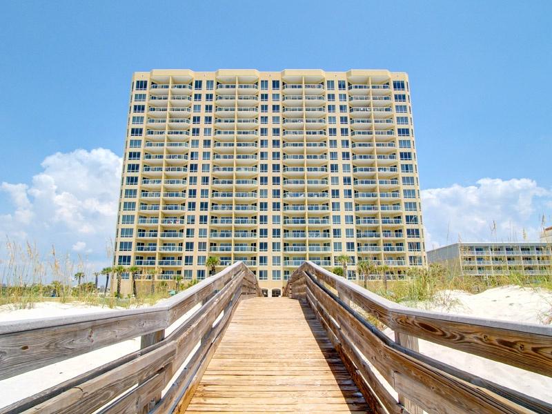 Pensacola Beach Condo Rentals Emerald Isle