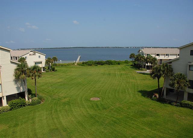 Santa Rosa Dunes 1032 Pensacola Beach Fl Condo Rental By