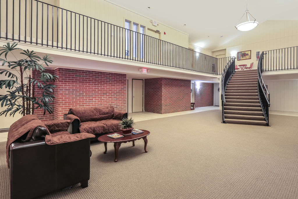 Community Foyer.jpg