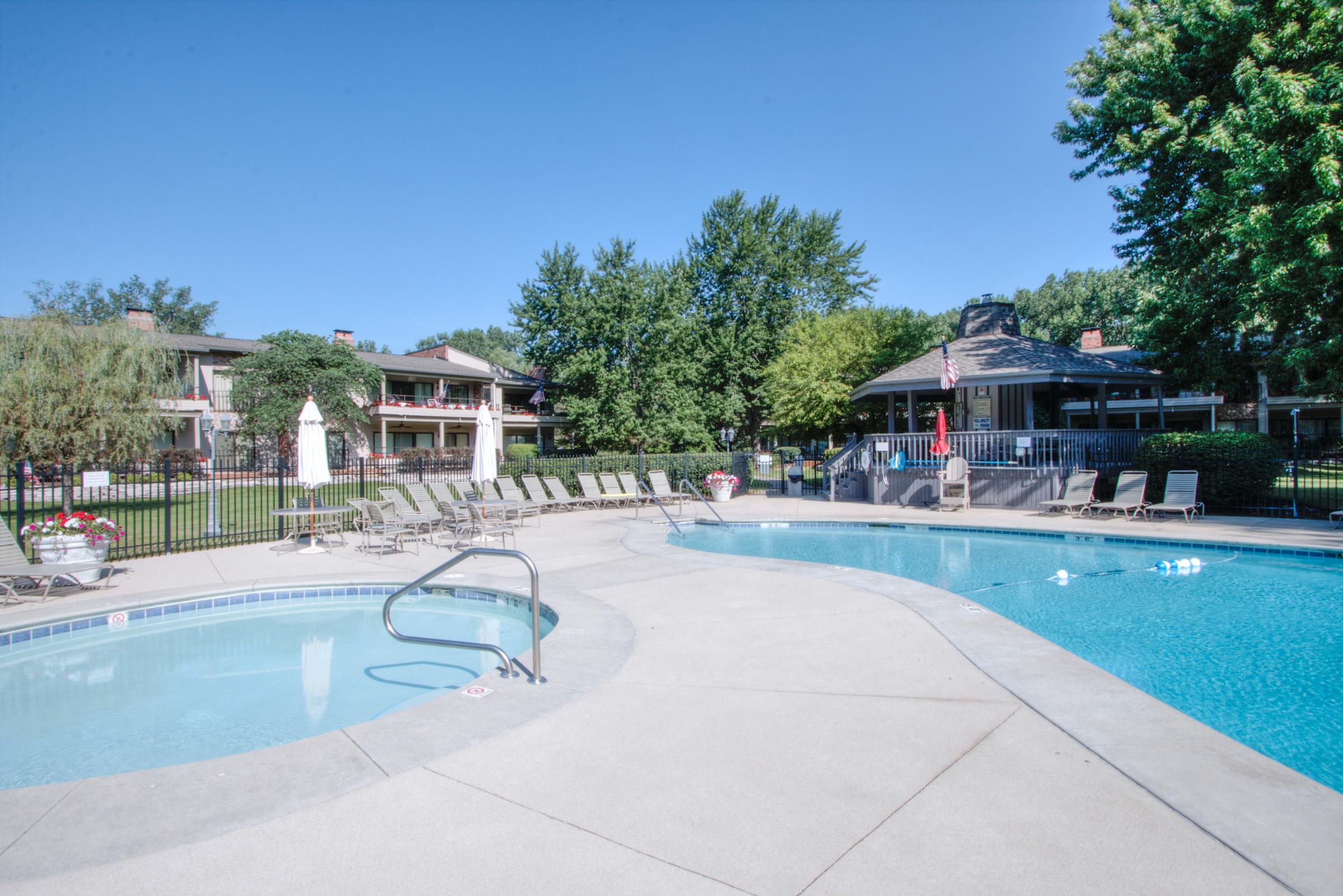Outdoor Association Pool Pic 2.jpg