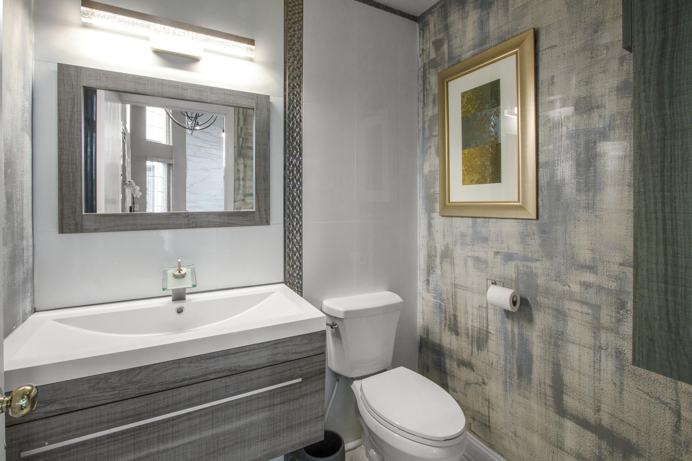 Half Bath Main Floor.jpg